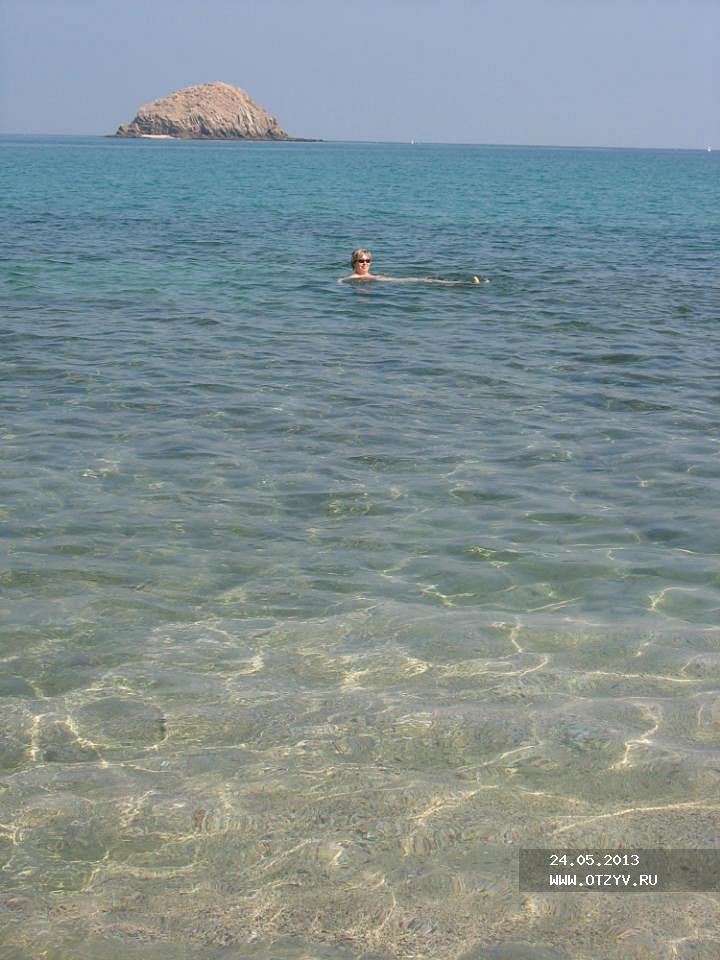 какие фото можно сделать на море