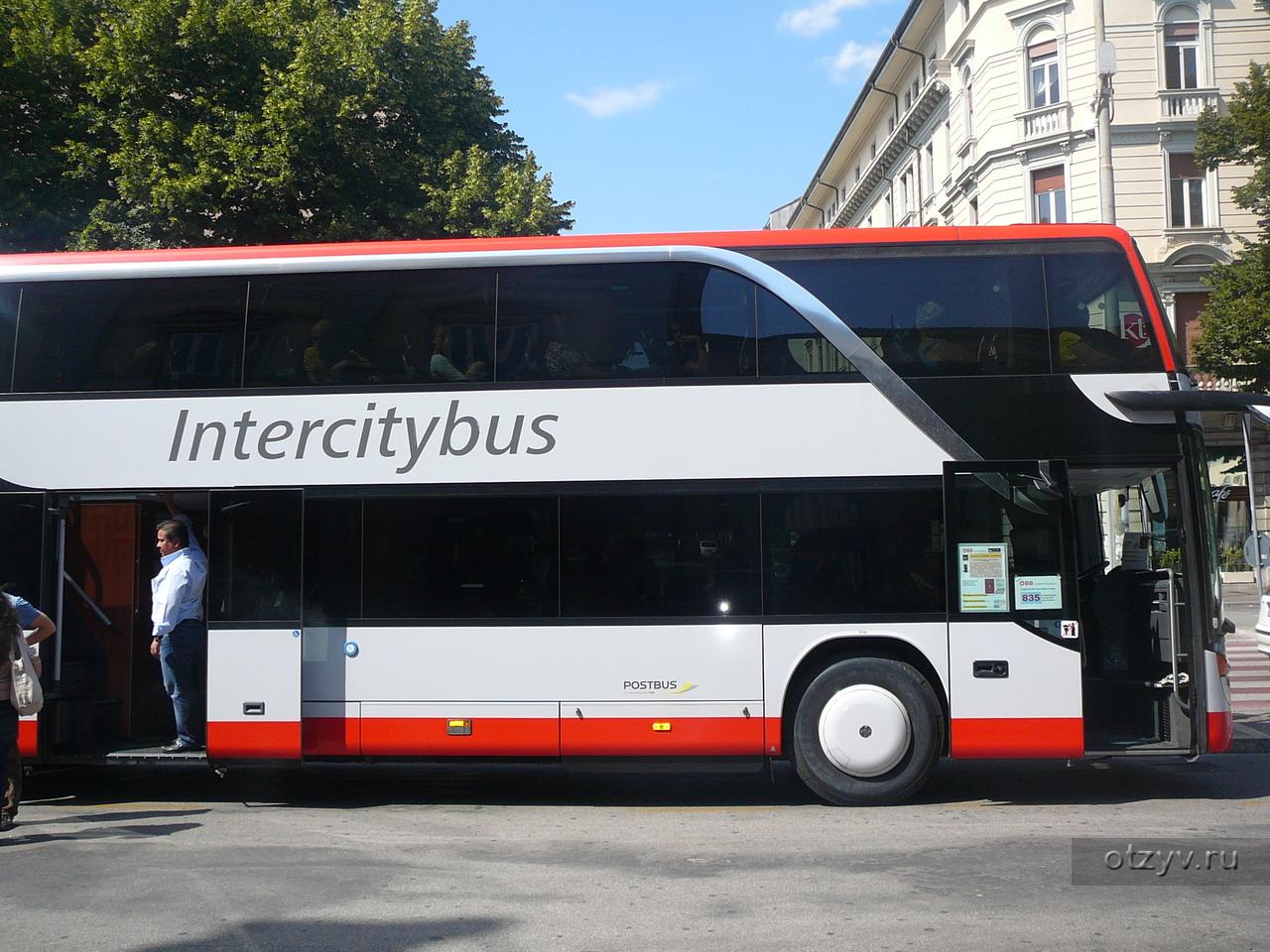 На свята відміняють частину автобусних рейсів міжнародного сполучення