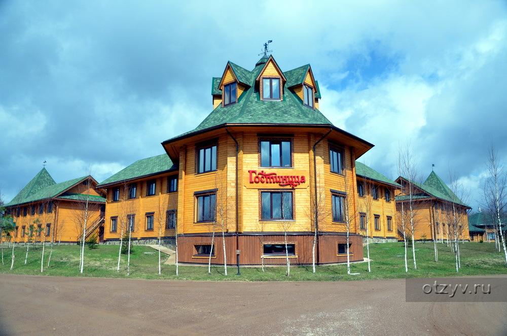 Уха Боярская, Солянка и Борщ
