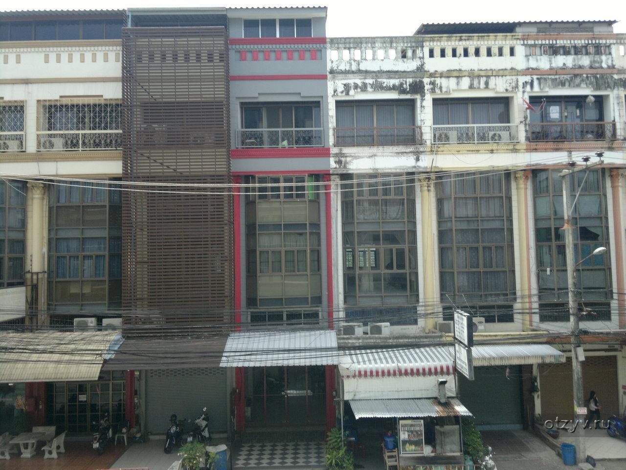 Отель beverly plaza 3 сколько депозит
