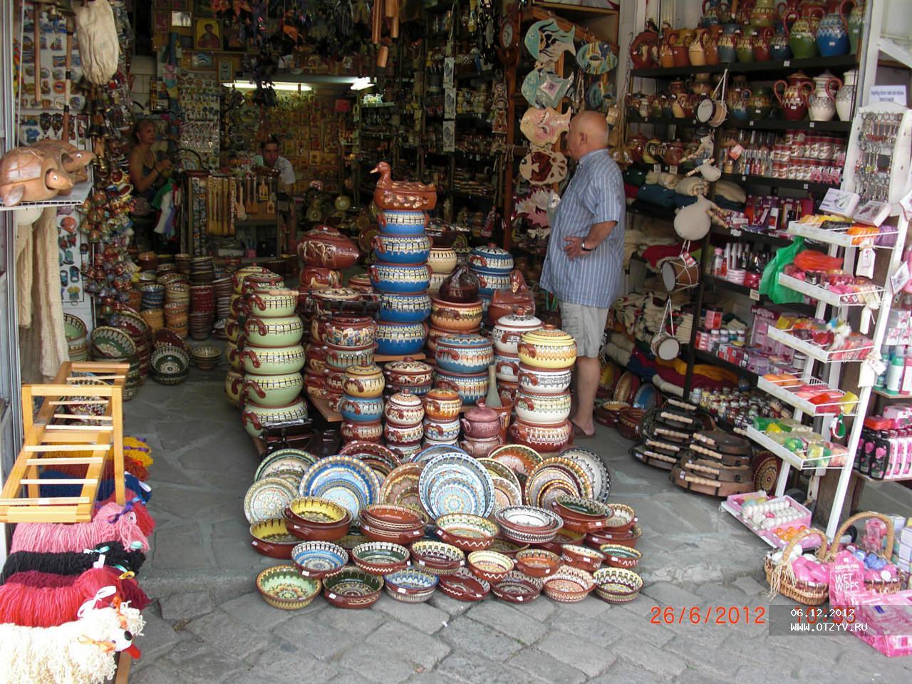 Купить болгарскую косметику в несебре косметика израиль купить seacret