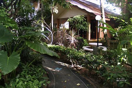 Kata country house 3