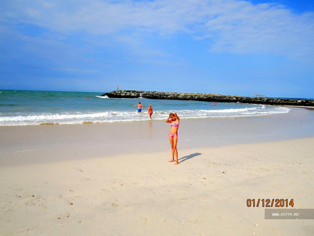 Сесястые на пляжах 10 фотография