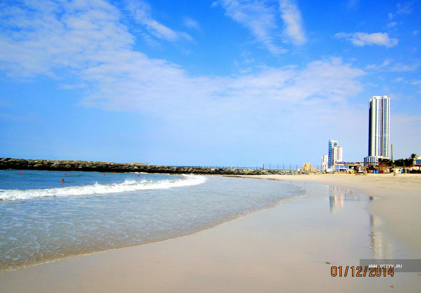 Сесястые на пляжах 12 фотография