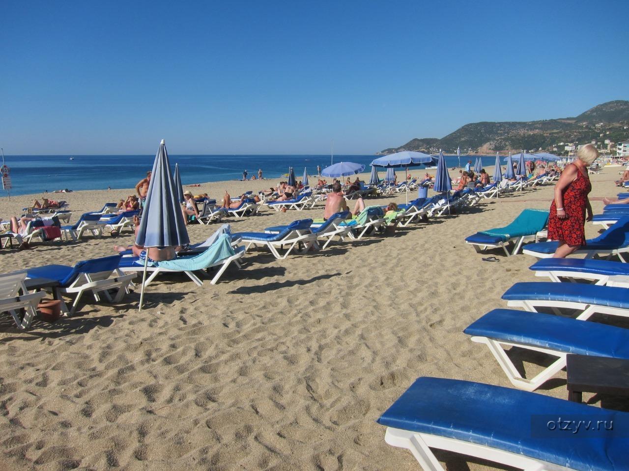 аланья турция фото пляжей и набережной косули зайдите сайт