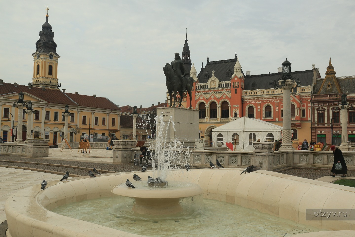 Sex in debrecen hungary