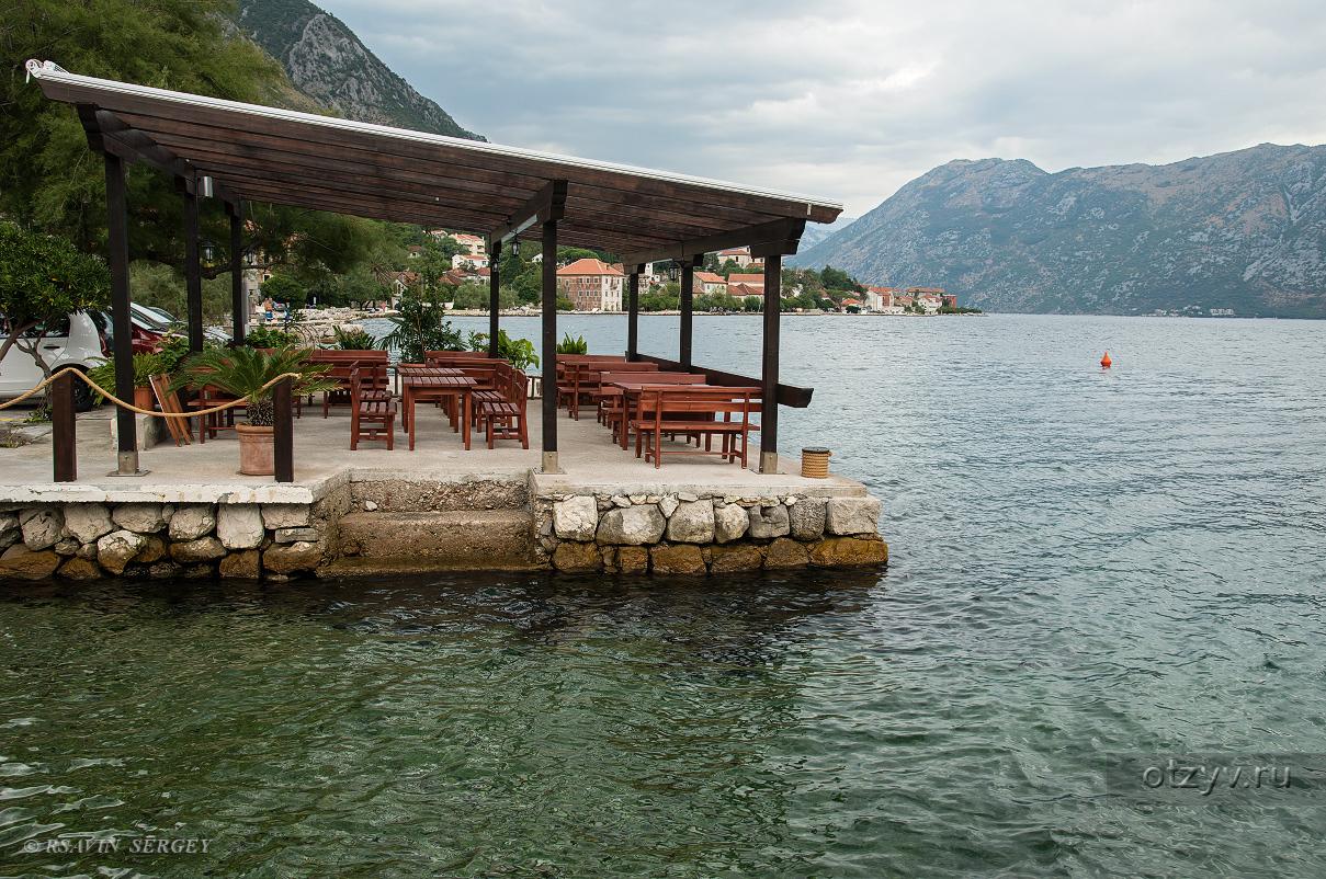 черногория фото термальных источников человеке, так государстве