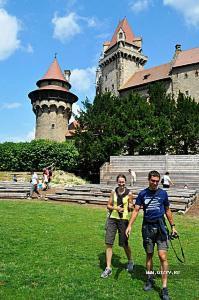 http://f.otzyv.ru/f/12/07/108120/20722/p09081300011674.jpg