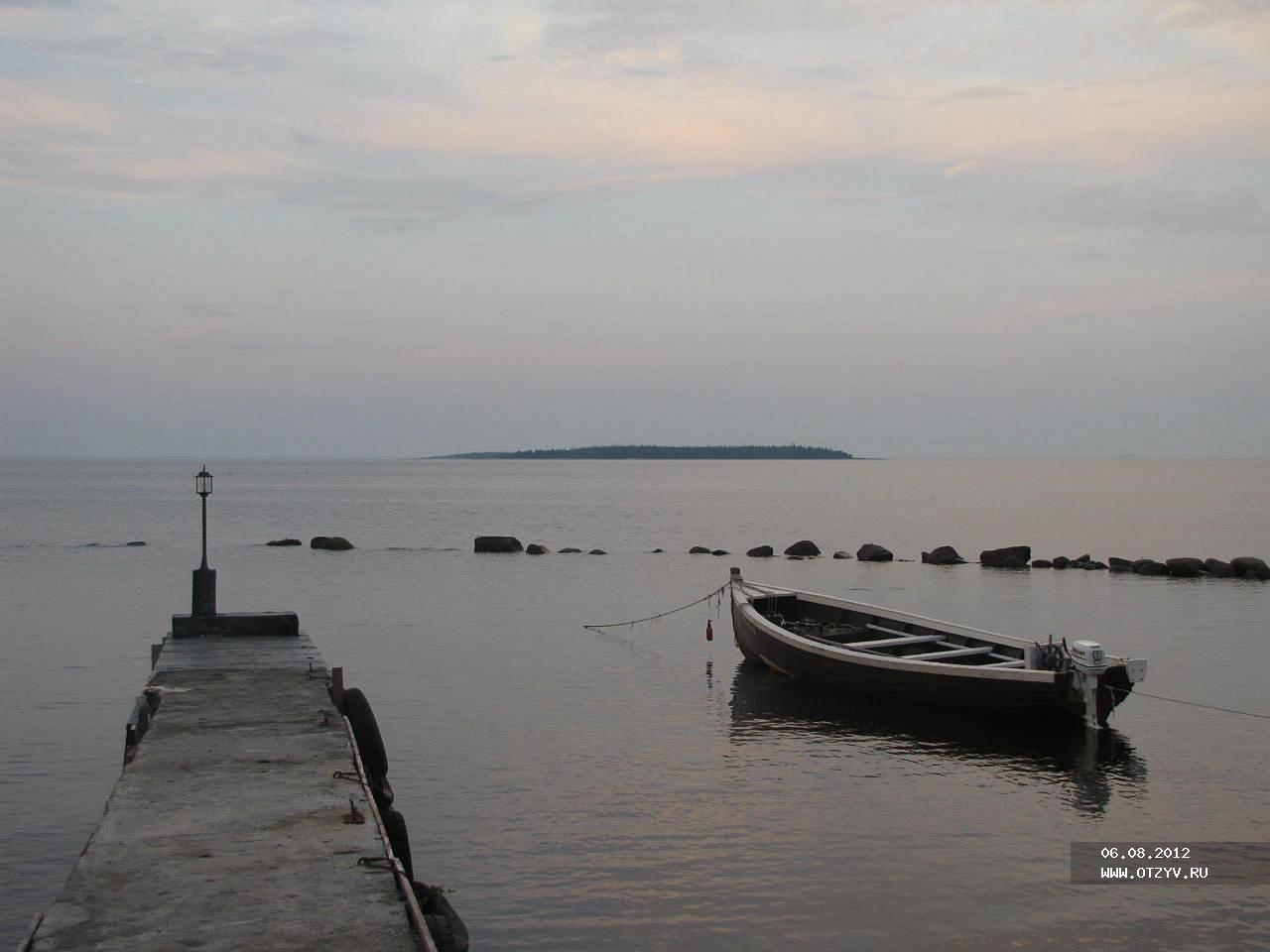 Белое море фото 26 фотография