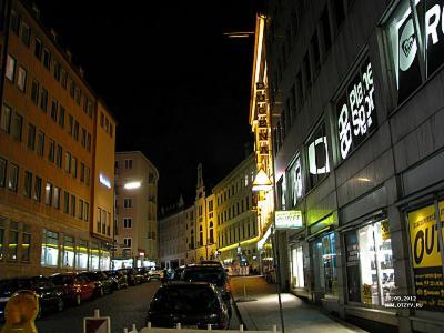 Казино около мюнхена играть в игровые автоматы онлайн бесплатно и смс