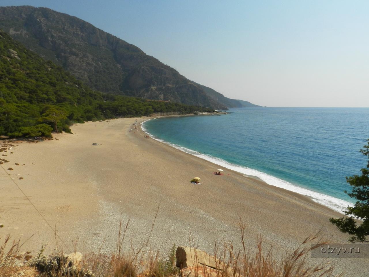 Рассказы про пляж 1 фотография
