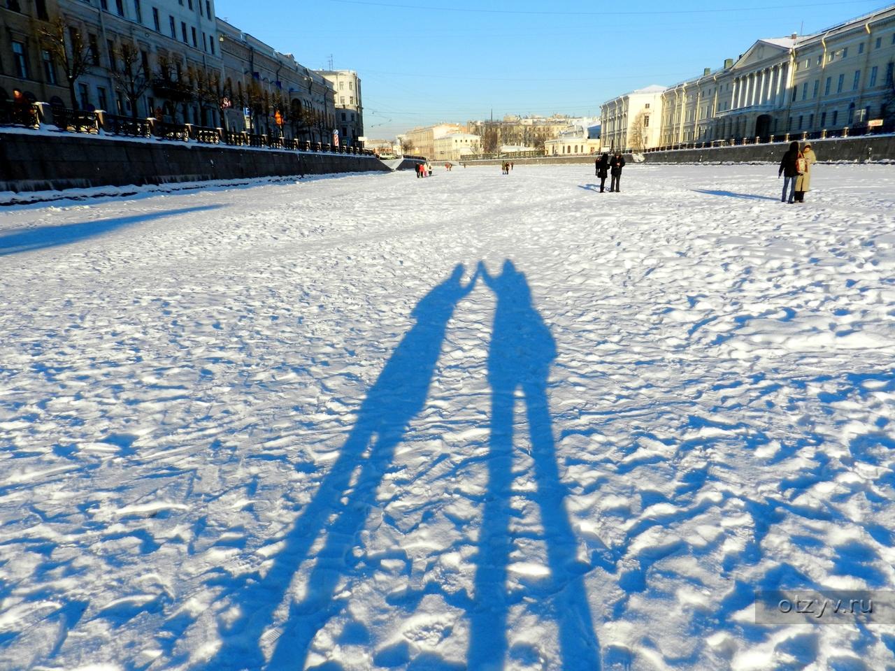 телефоны офиса фото питера зимой с людьми лыткарино