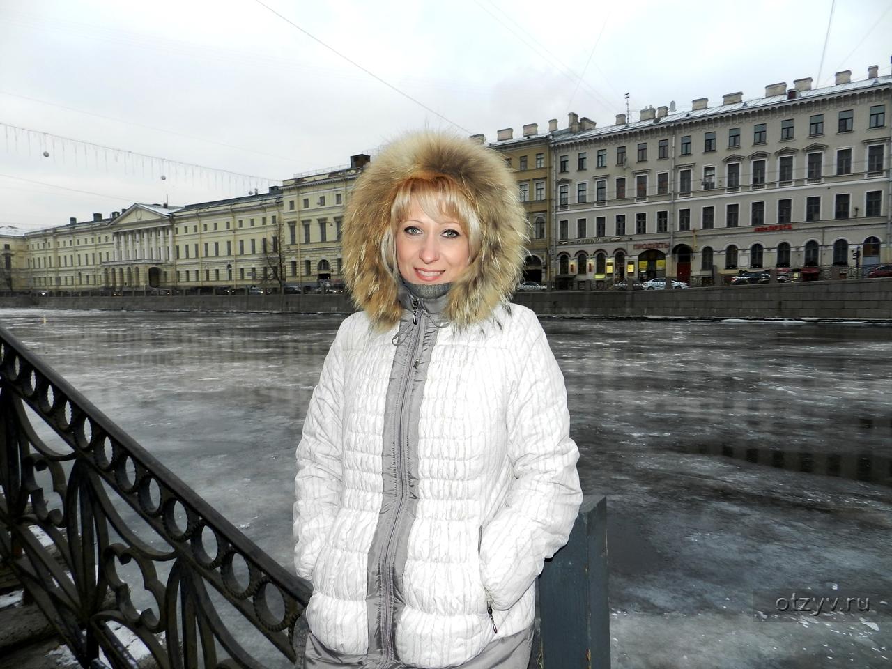 Уральские пельмени бабушка в 5 утра продолжение 17 фотография