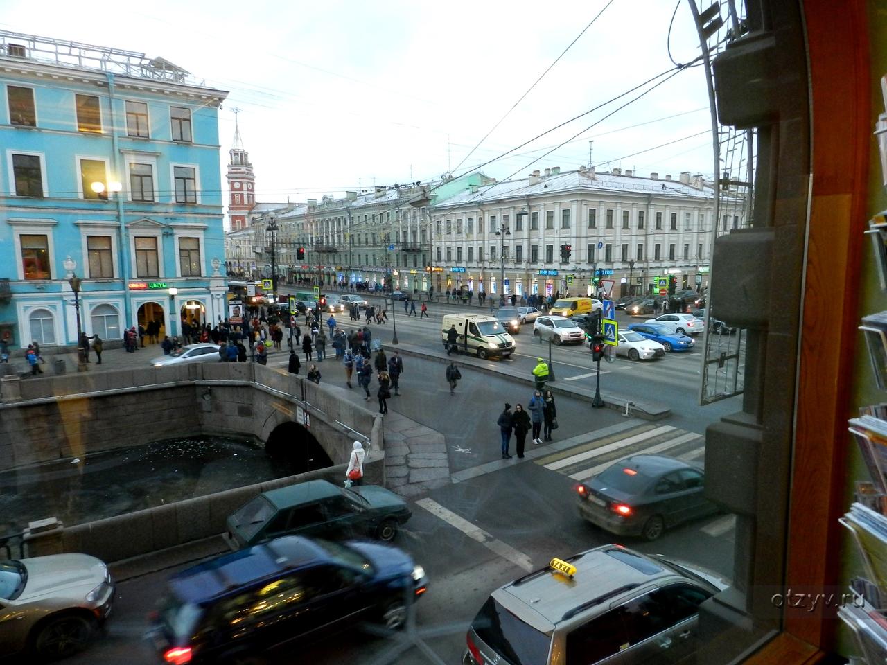 Секс проспект мира 1000 рублей 1 час 11 фотография