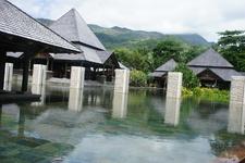 Constance Ephelia Resort ����