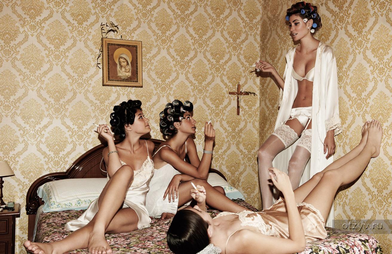 Смотреть голые свадьбы 27 фотография