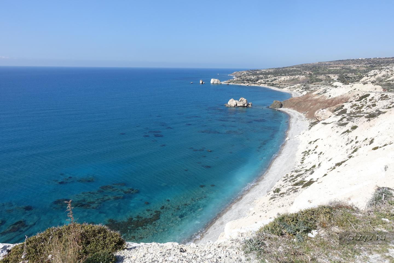 Кипр красивые фото собираетесь