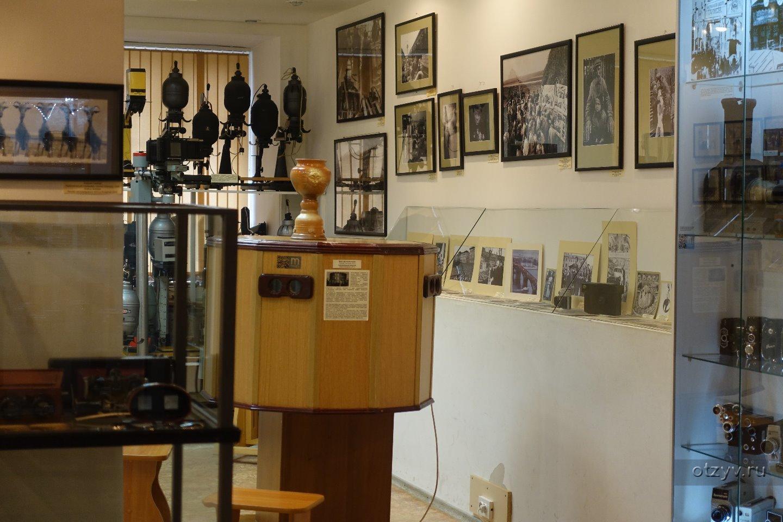Картинки музеев новгорода