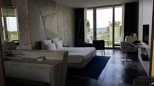 Swissotel Resort Bodrum Beach 5* (Бодрум)