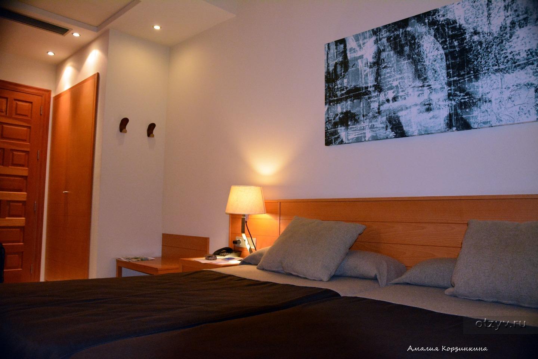 Fotos hotel levante balneario de archena 50