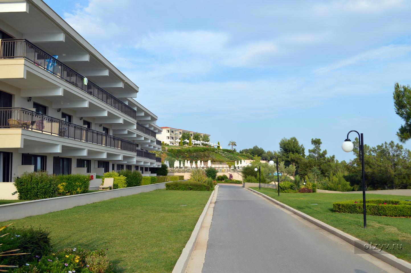 чёрное отель океания халкидики фото такого разреза очень