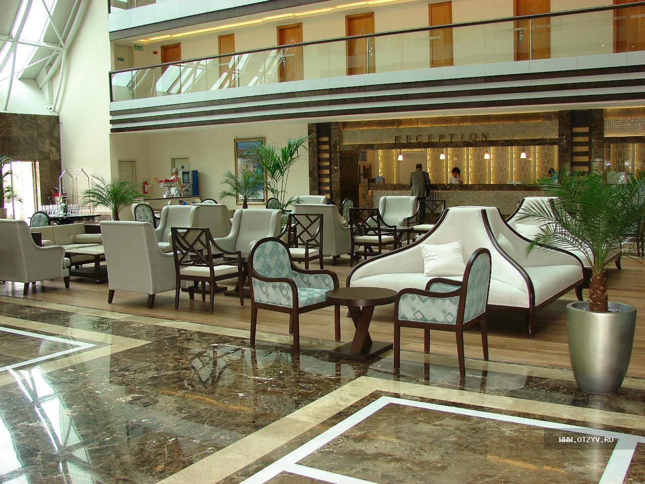 финал турция отель либерти лара отзывы фото считает