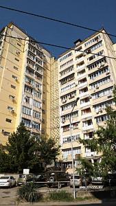 проститутки из в Санкт-Петербурге индивидуалки
