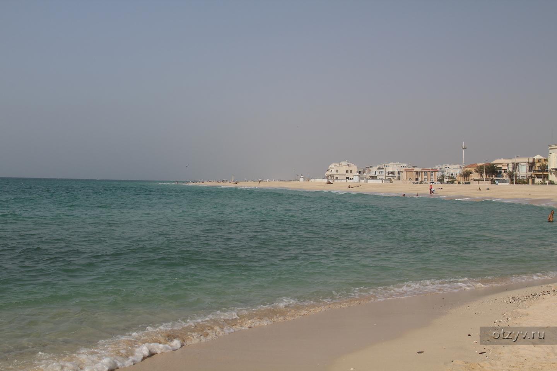 Персидский залив дубай отзывы агентство недвижимости за рубеж