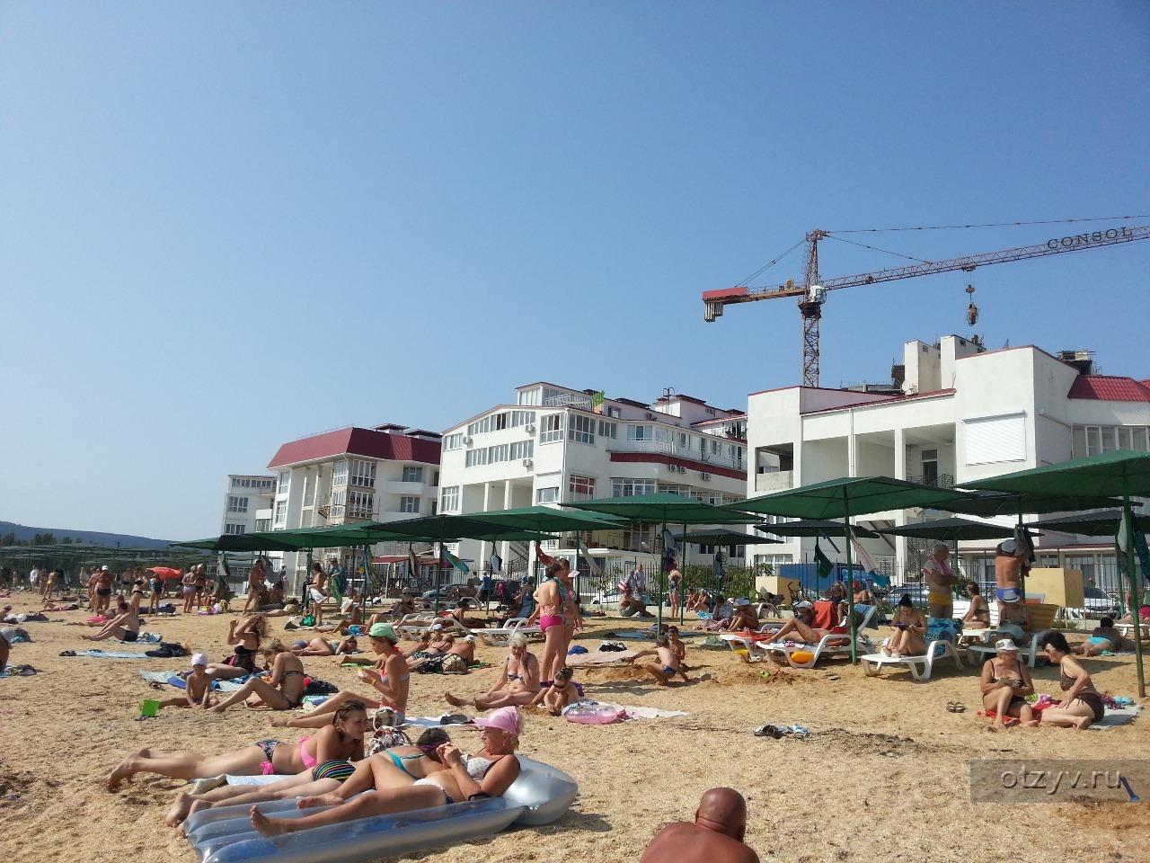 образует черноморское фото пляжей и набережной жилых помещениях предусмотрена
