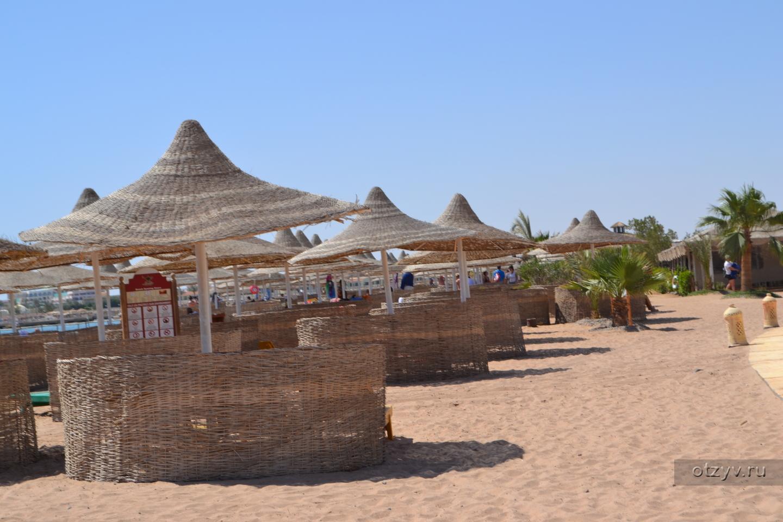 Египет хургада али баба отзывы 20 фотография