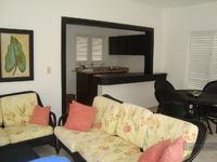 Puntacana Resort & Club ����