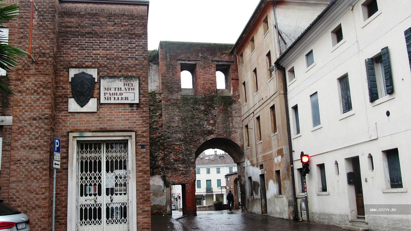 castelfranco veneto divorced singles Book the hotel fior in castelfranco veneto for as little as 12200 eur 4 hotel info stars 30% discount with business rate cancellation is free of charge recommended by 100% of all hotel guests.