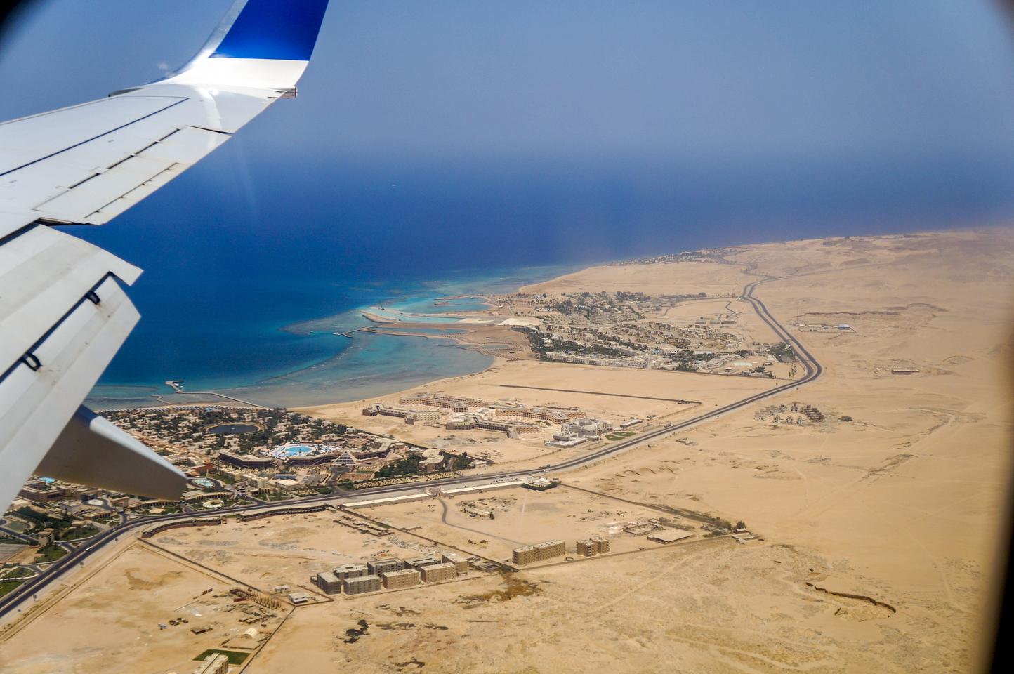Отзыв об отеле al nabila grand 5 в египте