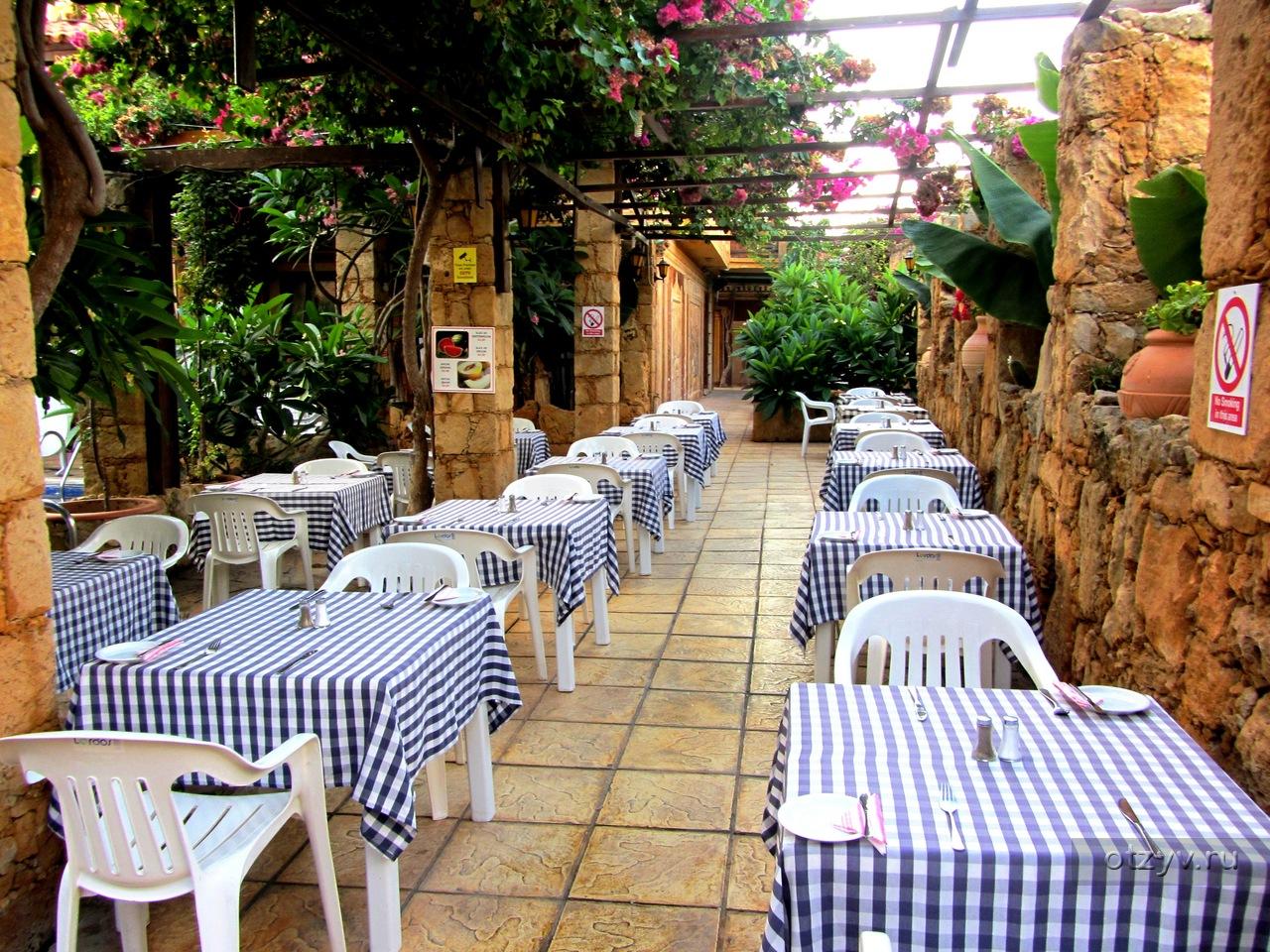 Roman boutique hotel кипр пафос