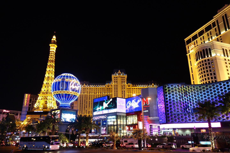 Где есть казино в каких городах пасьянс как играть 36 карт