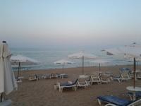 Helios Beach ����