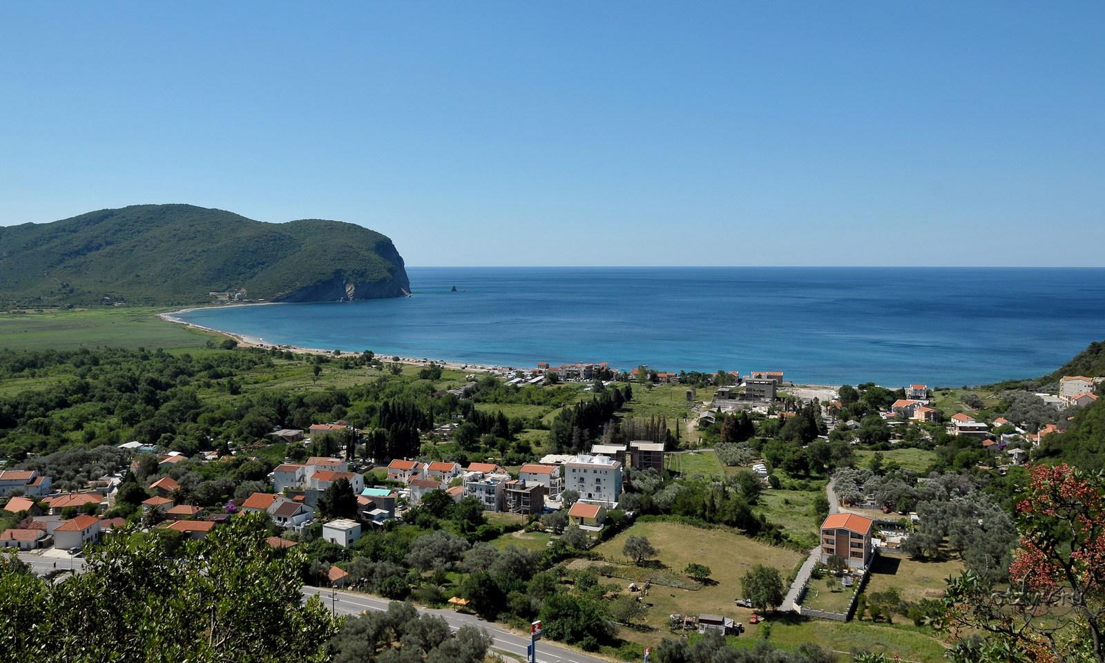 Недвижимость в Булярица недорого цены без посредников Булярицаса