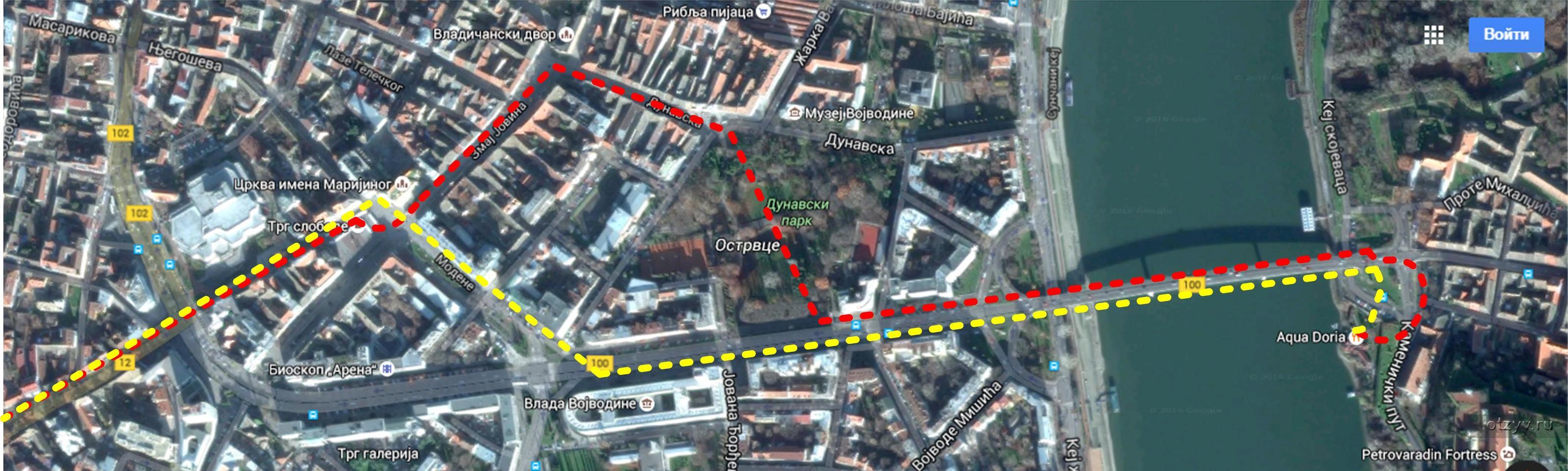 схема радаров на минском шоссе