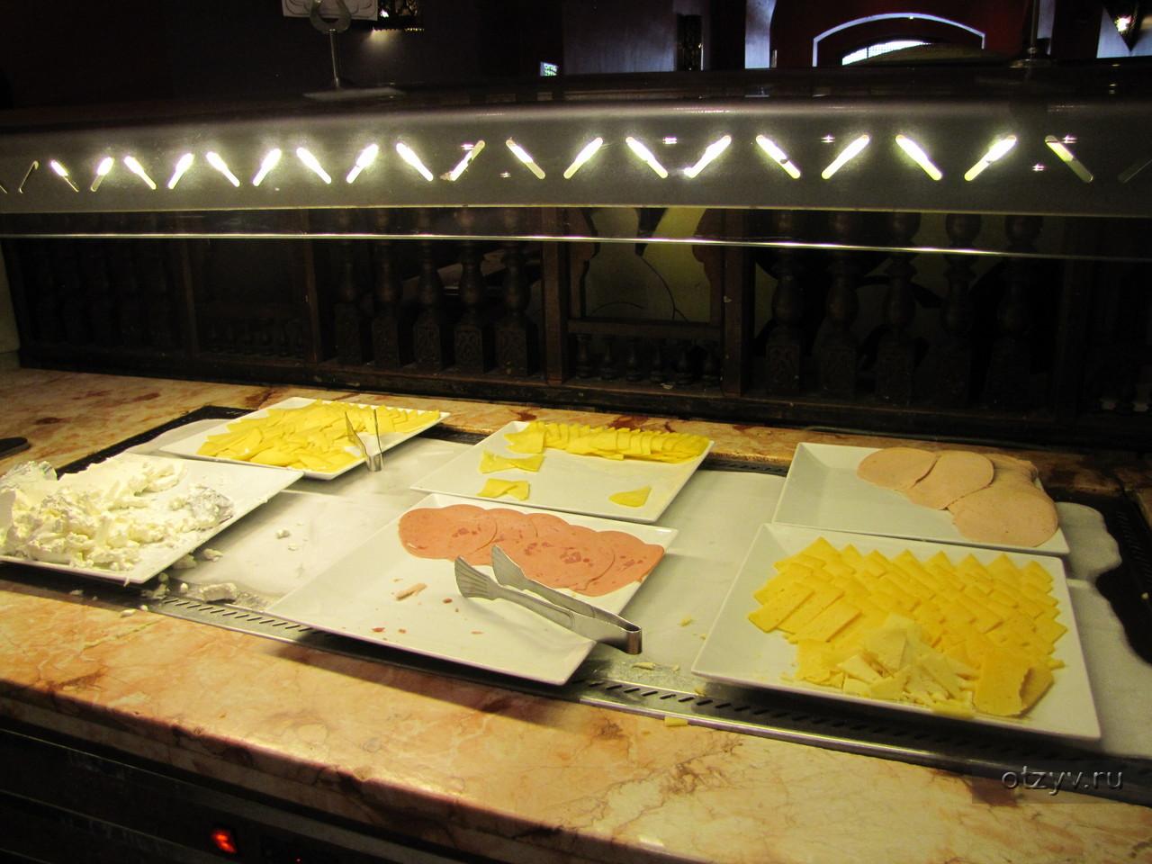 схема отеля sonesta beach resort casino 5