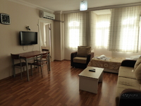 Yagmur Apart Hotel ����