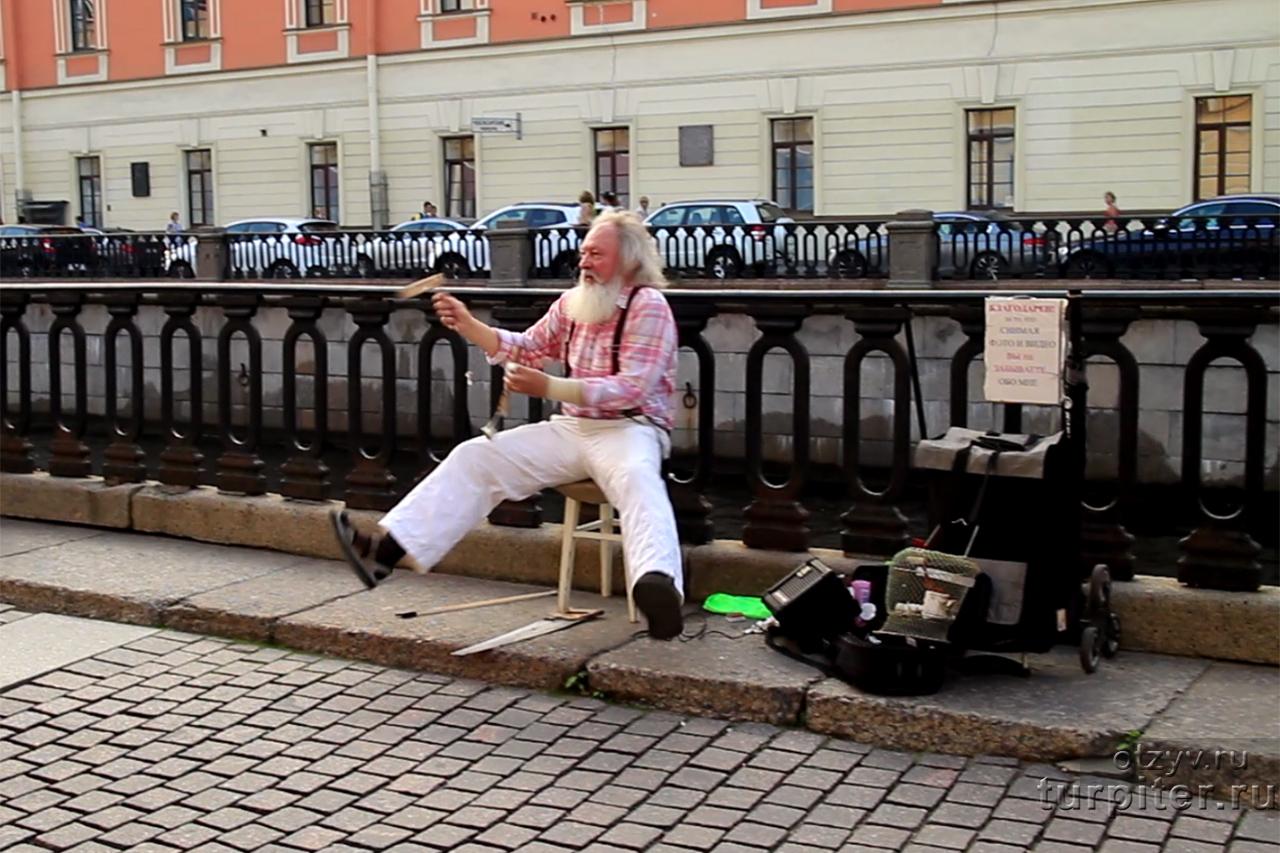 Проститутки канал грибоедова индивидуалка метро первомайская