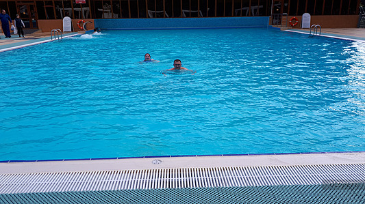 Alean Family Resort & Spa Sputnik 3*