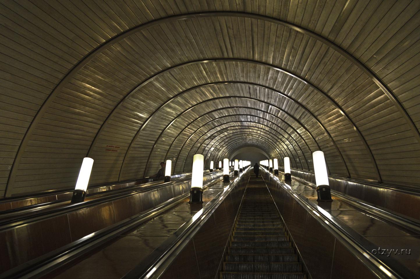 картинка метро урала съемки