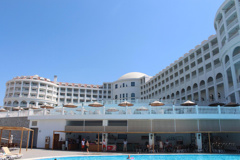 Отели фалираки греция с фото самые тяжелые