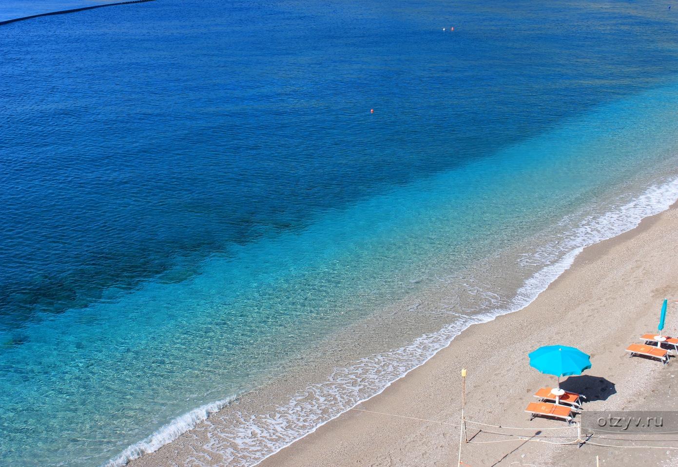 Главная пляжи майори амальфитанское побережье онлайн гадание: