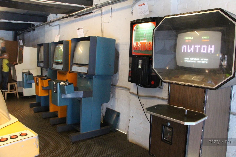 Где в питере остались игровые автоматы игровые автоматы играть бесплатно 25 линий
