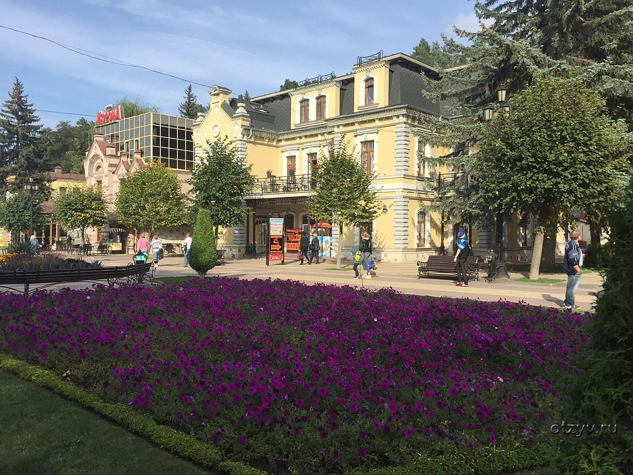 спиреи кисловодск в октябре фото греции впервые прошли