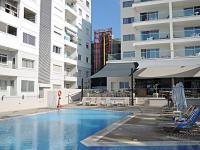 Кипр лимассол отель гармония бей отзывы