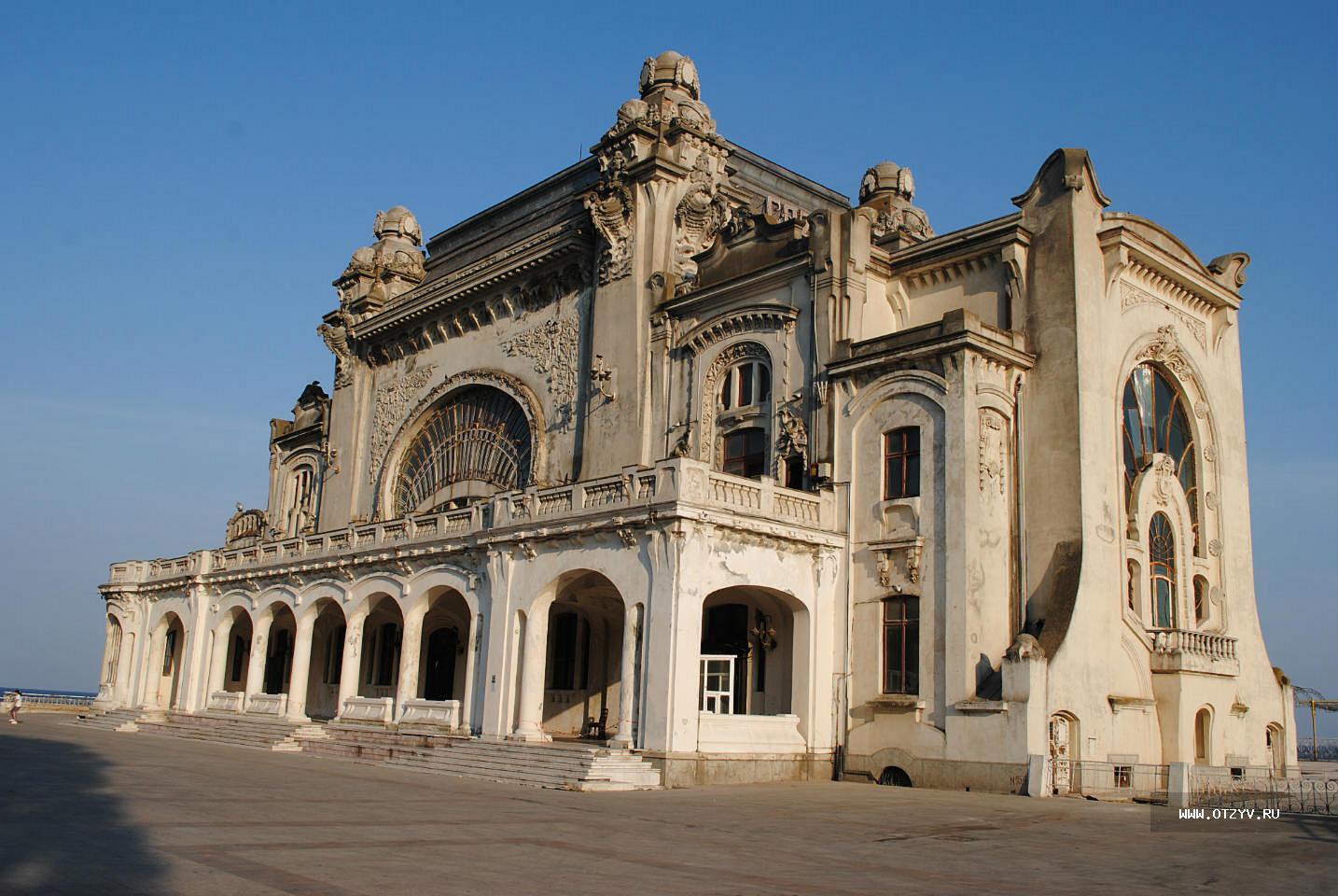 пункта приема фото города констанца румыния галерее представлены