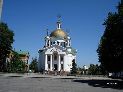 poltava-ukraina